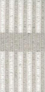 cut-stripe-115151