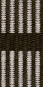 cut-stripe-1152015