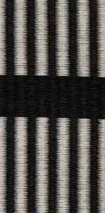 cut-stripe-115915