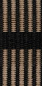 cut-stripe-115919