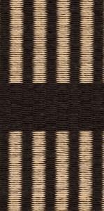 cut-stripe-11595