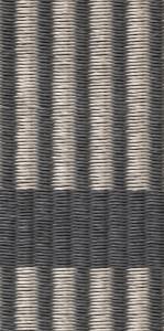 cutstripe-1154015