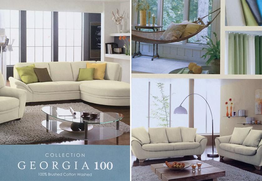 georgia100