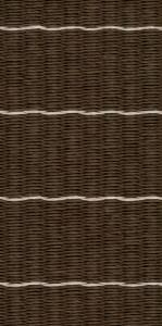 line-1242015