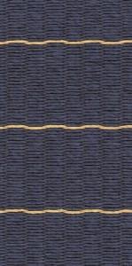 line-12445