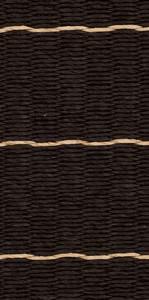 line-12495