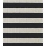 Big Stripe carpet