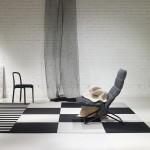 wn-squareplay-8167_1184__office