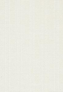 CLOUD-2140101
